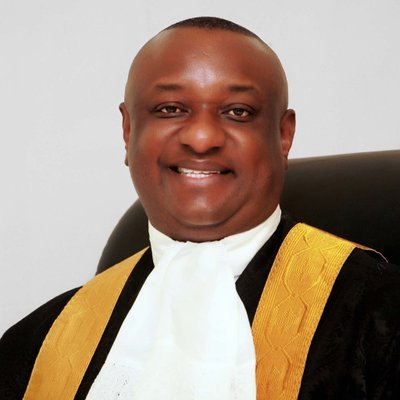 Festus Keyamo appointed Director, Strategic Communications of Buhari's 2019 Campaign - BellaNaija