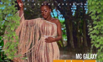 New Music: MC Galaxy - Fine Girl