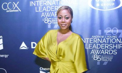 I support every last one of them - LaTavia Roberson on Detiny's Child Reunion