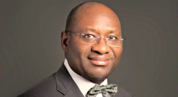 EFCC charges Heritage Bank MD to court over ₦1 bn Fraud - BellaNaija