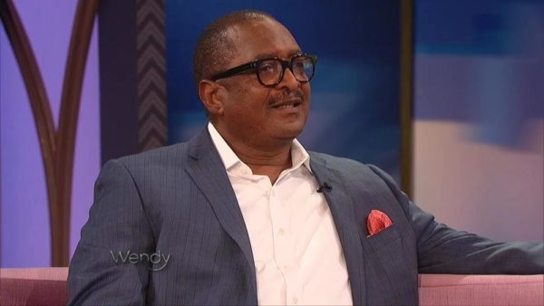 "Matthew Knowles said he ""laughed so hard"" at the Solange & JAY-Z Elevator Fight - BellaNaija"
