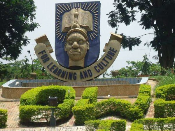 OAU has zero tolerance for sexual harassment - VC releases Official Statement on Sex-for-Marks Scandal - BellaNaija