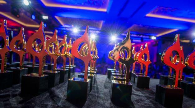 Red Media, LSF PR win at SABRE Awards 2018   Full List