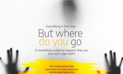 Emotional & Mental Health Walk-in Centre