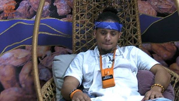 #BBNaija - Day 65: The Die is Cast, Rico the Volcano & More Highlights