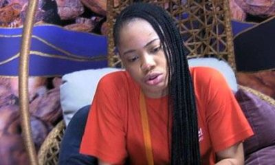 #BBNaija - Day 72: The Hug Alarm, Grant My Wish & More Highlights