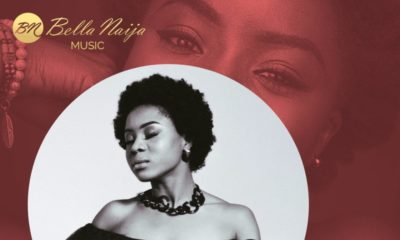 BellaNaija Music presents our BNM Red Alert for April - Preyé