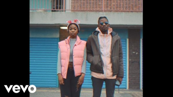 New Video: Ycee & Bella - Empathy | BellaNaija