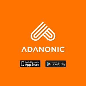 adanonic
