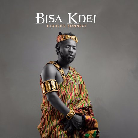 New Music: Bisa Kdei feat. Sarkodie - Pocket | BellaNaija