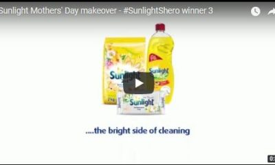 sunlight shero letter writing competition
