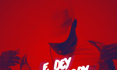 "Koker releases First Single & Music Video of 2018 | Watch ""E Dey You Body"" on BN"