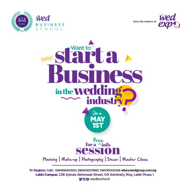 WED Business School