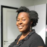 Muna Okey-Nwosu