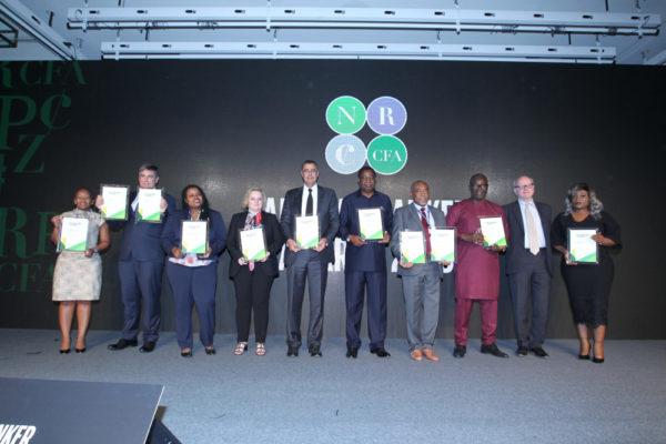 East African Banks win big at African Banker Awards | BellaNaija