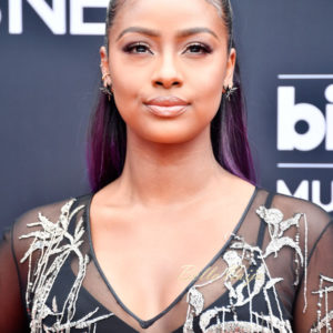 BN Style: Your First Look at All the Red Carpet Beauty at the 2018 Billboard Music Awards