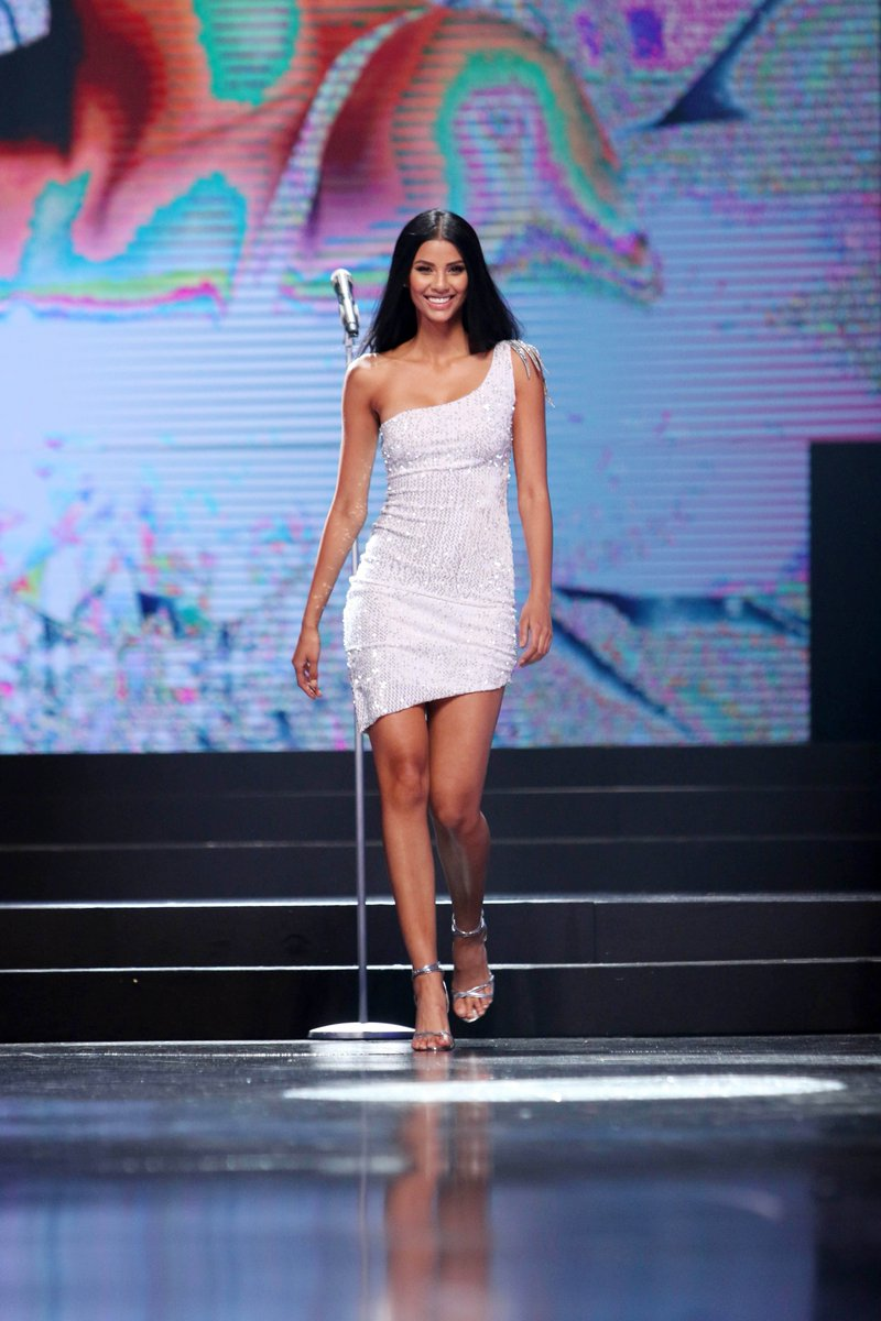 Meet Tamaryn Green The 23 Year Old Medical Student Who