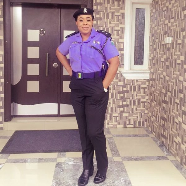 "Dolapo Badmus writes Open Letter to SARS, says ""not all good looking young men out there are ""yahoo yahoo"" boys"" 