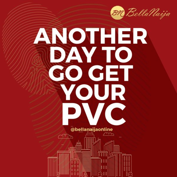 Get Your PVC