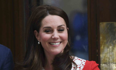 Spending time together is an important aspect of Family Life - Kate Middleton on Children's Hospice Week