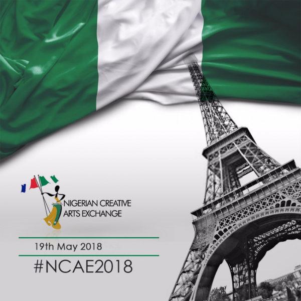 Nigerian Creative Arts Exchange