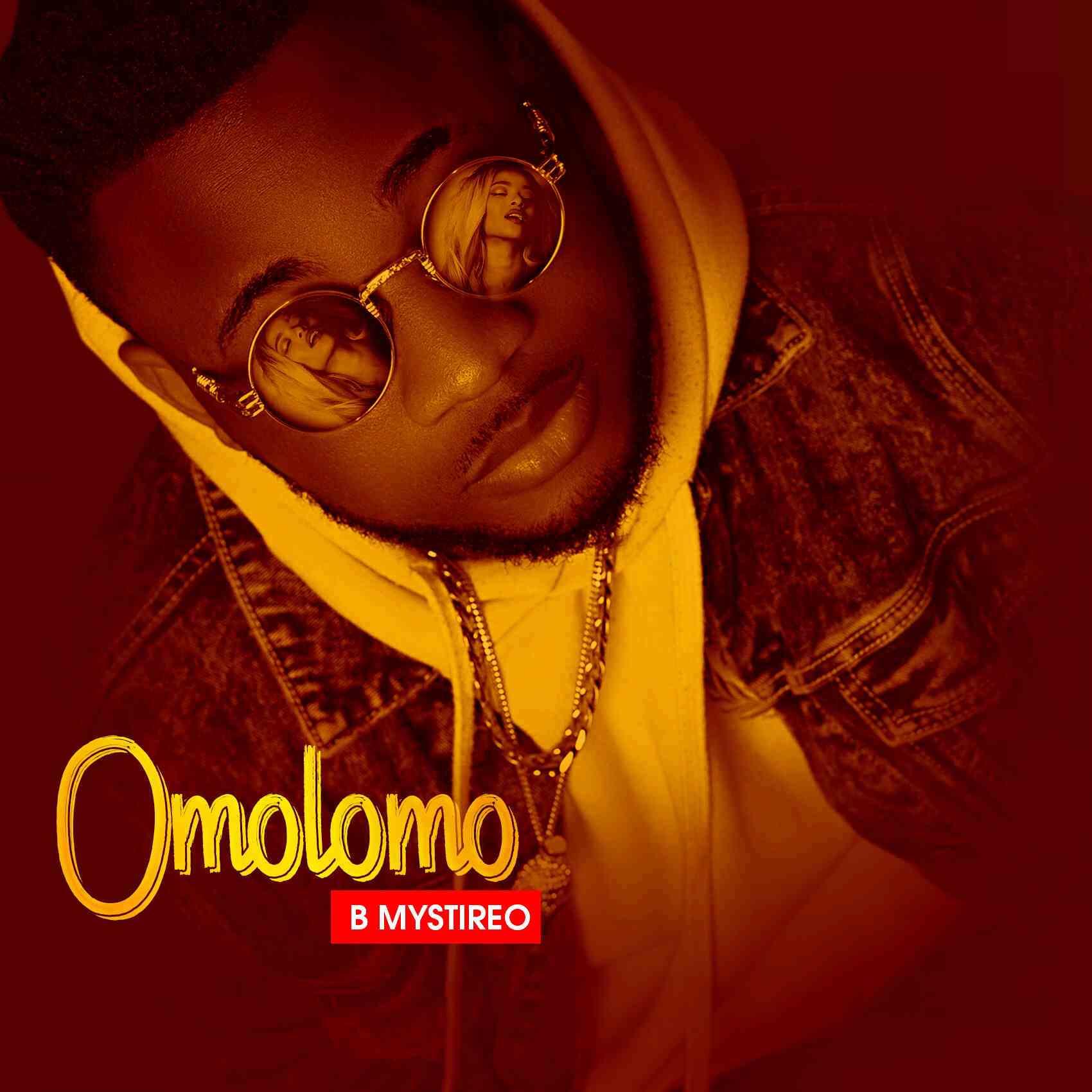 New Music: Bmystireo - Omolomo
