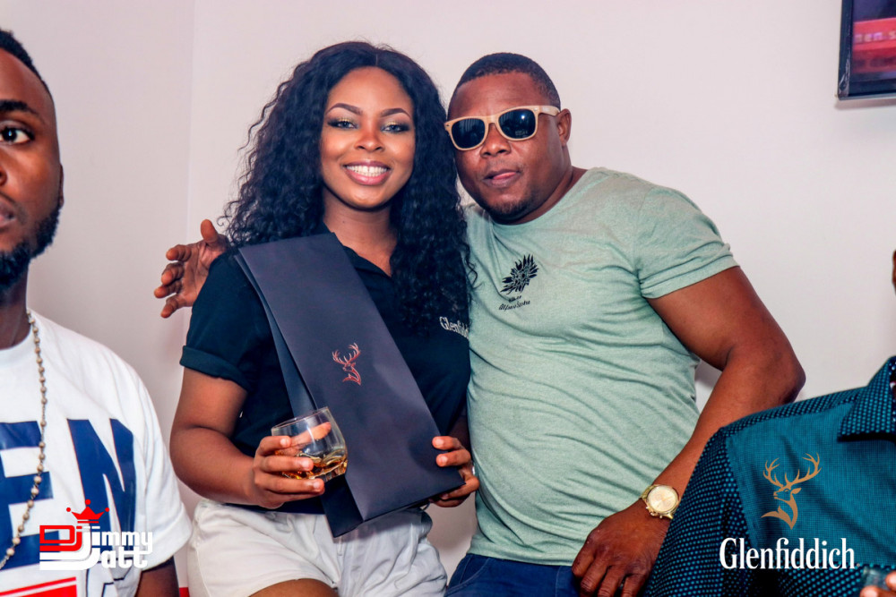 Enugu dating