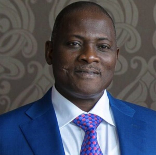 Court declares Innoson boss Wanted | BellaNaija