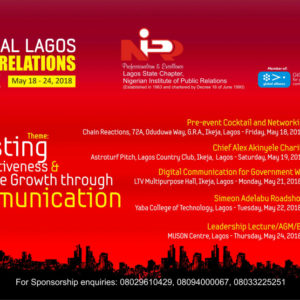 Nigerian Institute of Public Relations