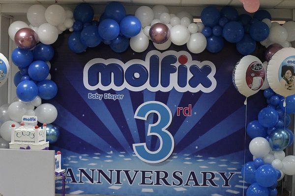 moflix
