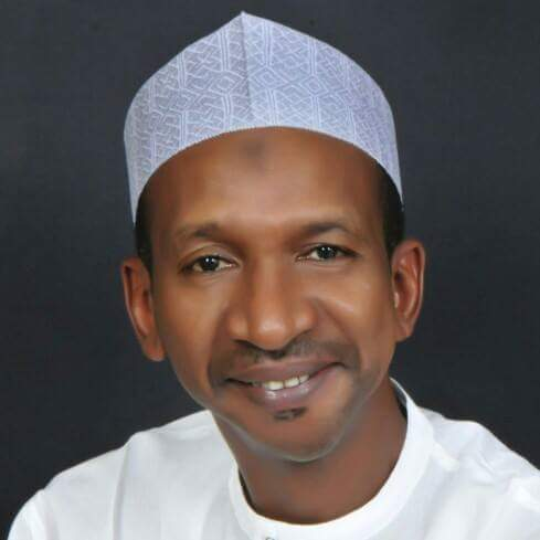 Bauchi Deputy Governor resigns | BellaNaija
