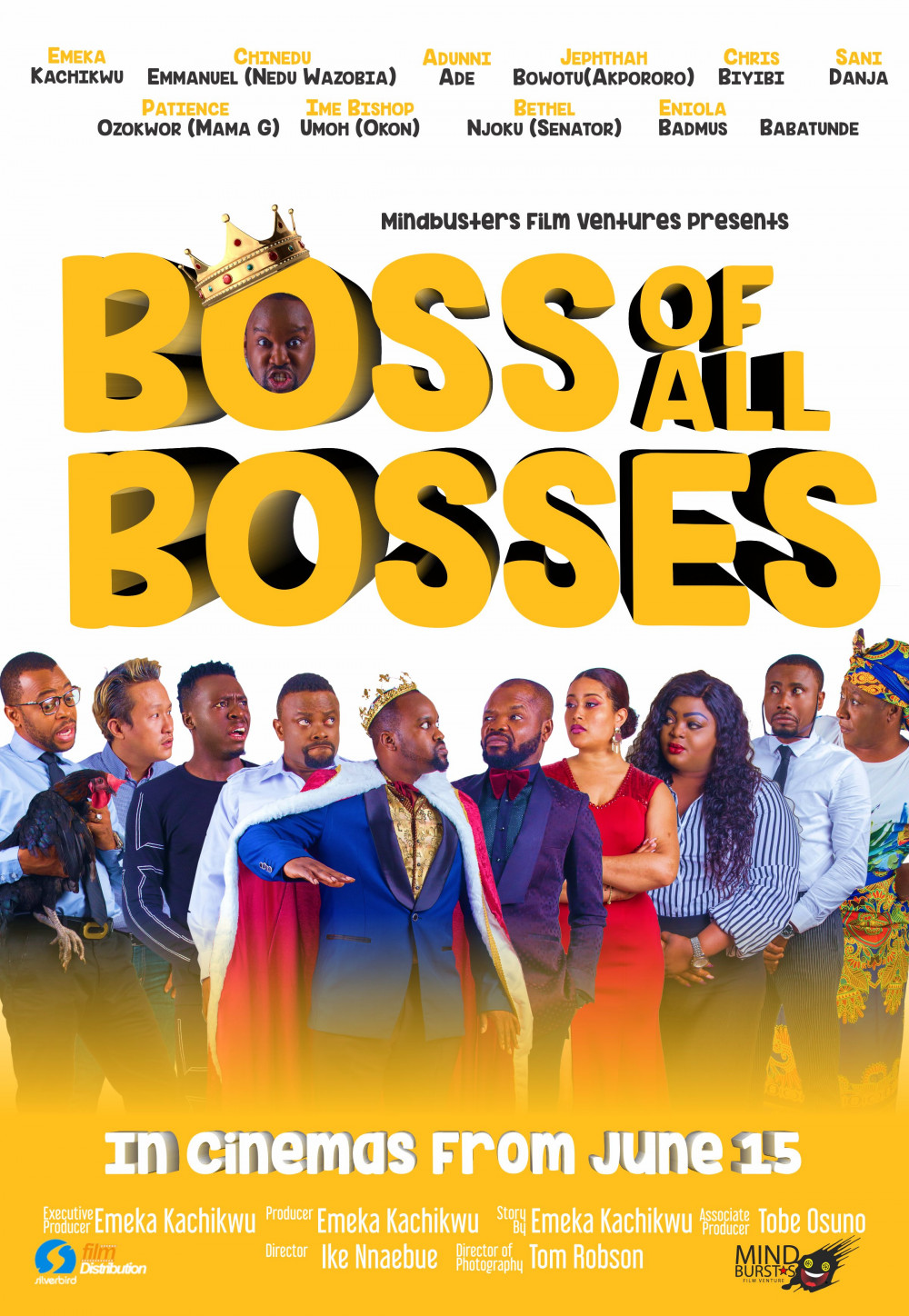 must watch trailer ime bishop adunni ade patience ozokwor eniola