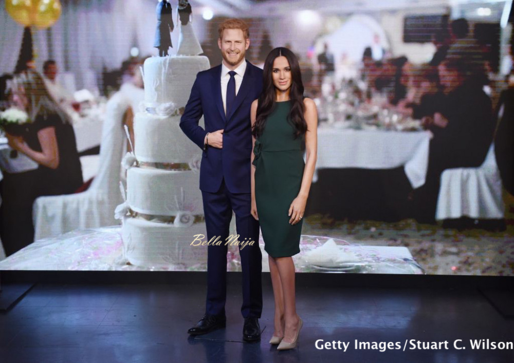 Royal wedding could give €90m lift to UK economy