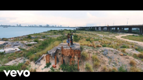 New Video: Tekno - Jogodo | BellaNaija