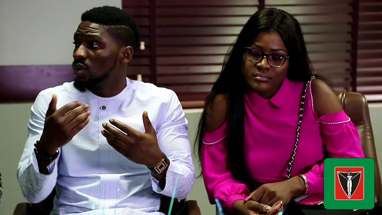 """Tobi is like the best man anybody should hope for"" - #BBNaija's Alex speaks on exploring a relationship with Housemate 