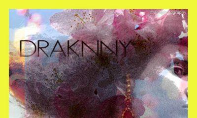 New Music: Draknny - Mesmerise