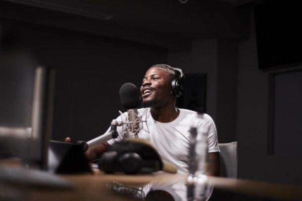 Ycee announces release of Debut Album on Apple's Beats 1 Radio | BellaNaija