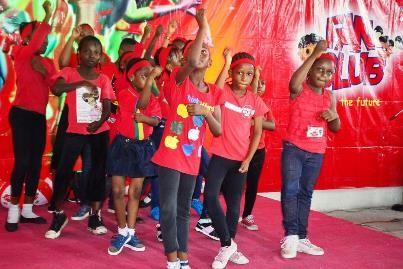 dufil prima foods plc marketing plan Getjobsng post a job  ongoing recruitment at dufil prima foods plc via dragnet august 31, 2017 shift technicians  marketing jobs in nigeria.