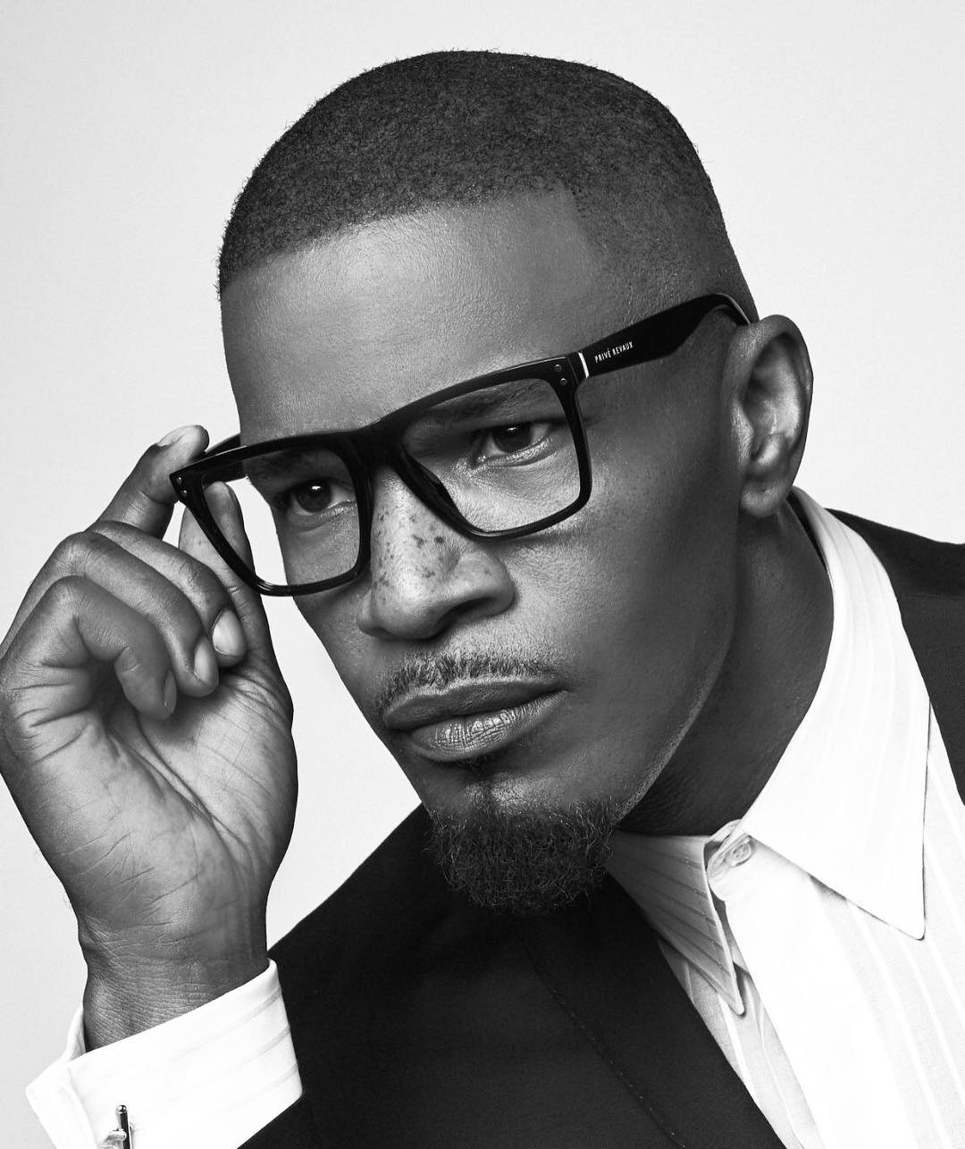 Jamie Foxx debunks accusations of Sexual Misconduct ...