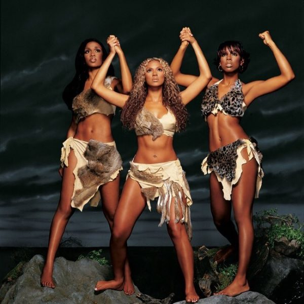A Destiny's Child reunion could be happening soon! | BellaNaija