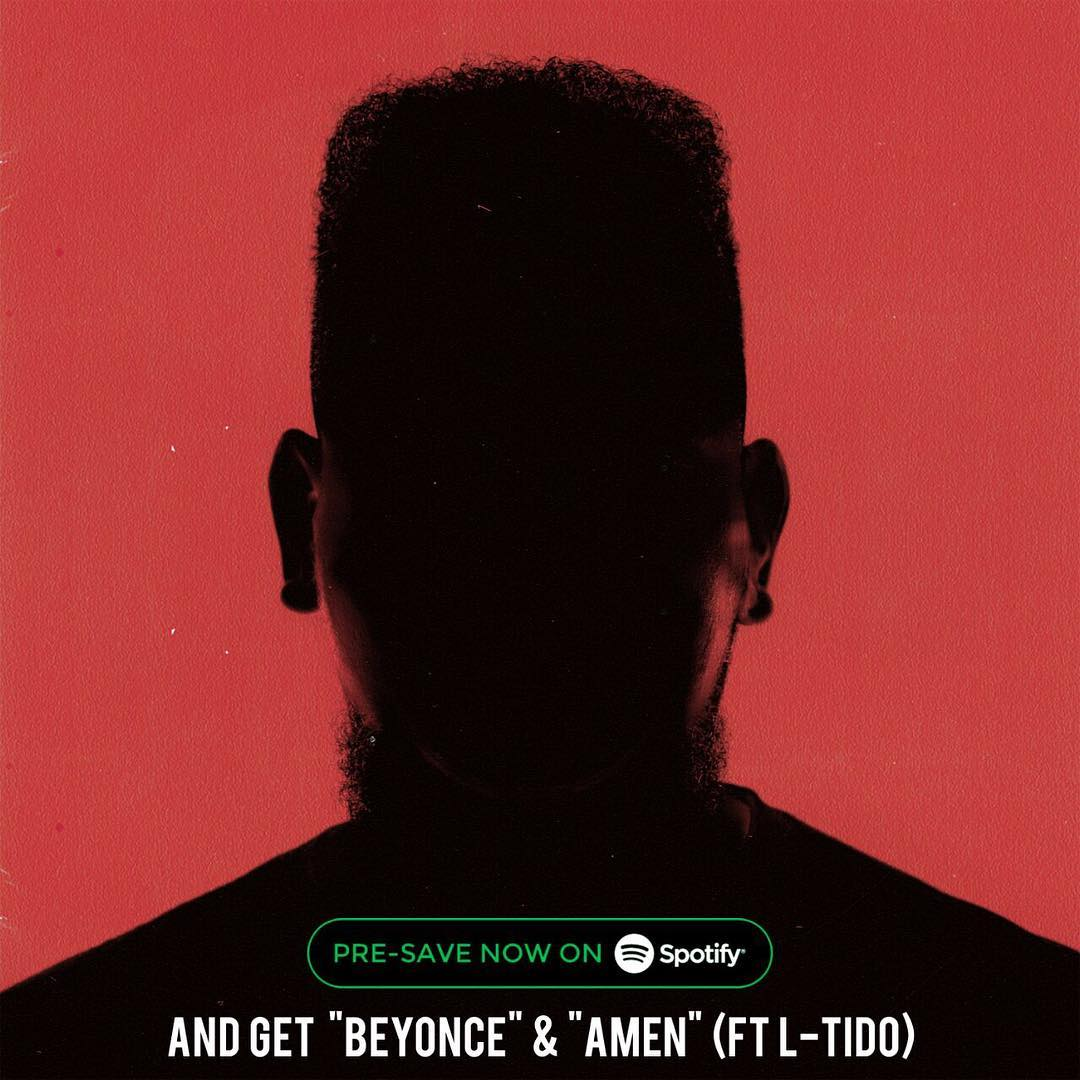 "AKA is throwing shades at a certain ""Ex"" with New Single ""Beyonce"" 