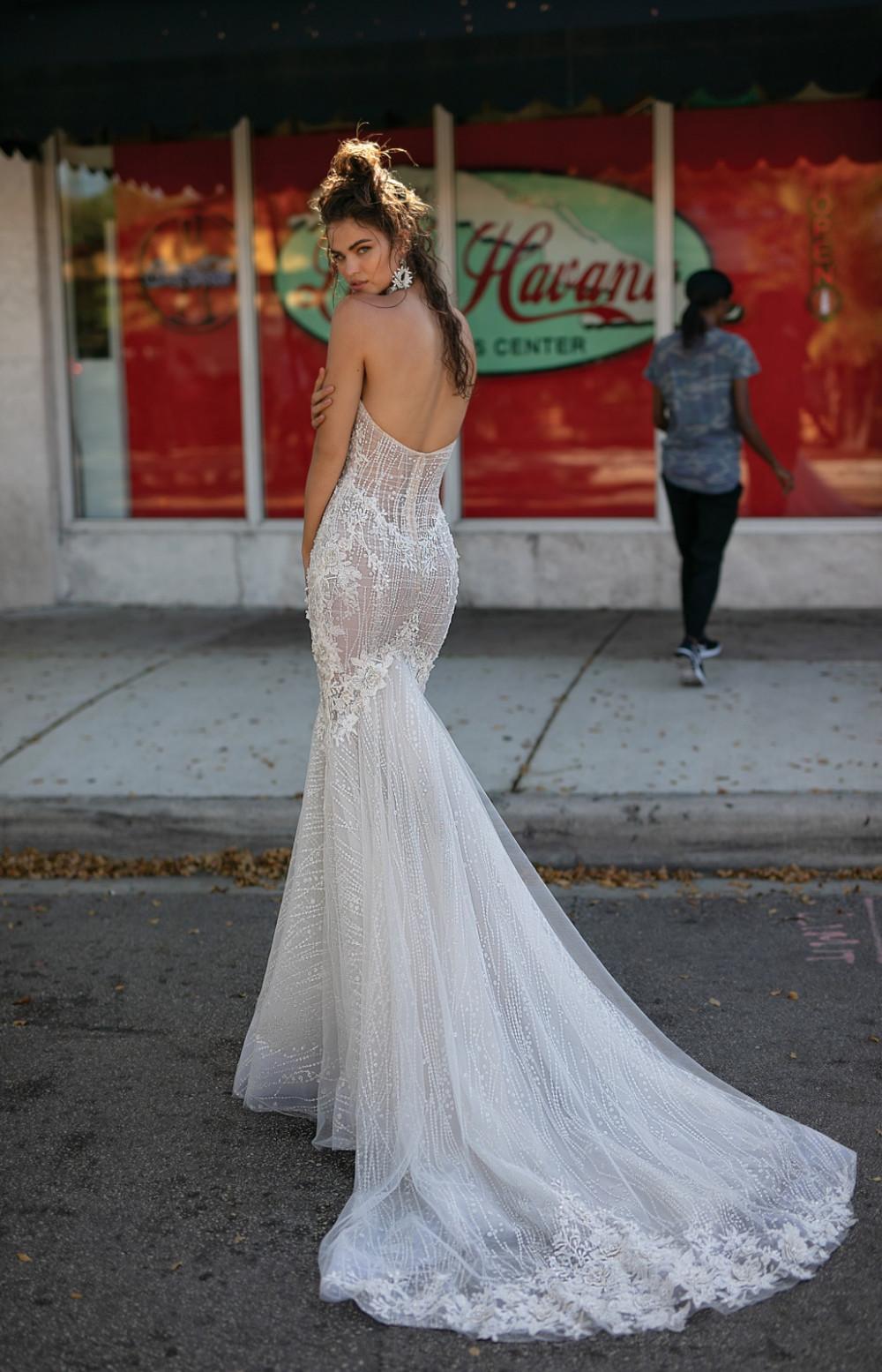 e0036a8411 BN Bridal  Berta