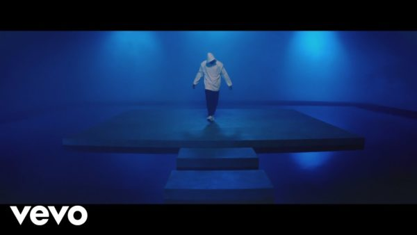 """Chris Brown releases video for new single """"To My Bed"""" 