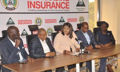 insurers committee
