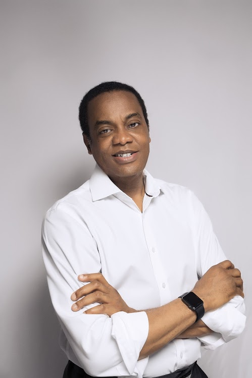 Donald Duke's party SDP adopts Buhari as Presidential Candidate
