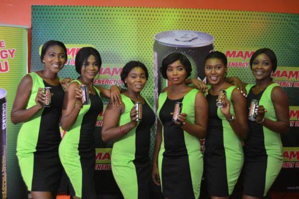 MAMBA Models