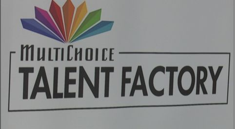 The MultiChoice Talent Factory call for Entries! | BellaNaija