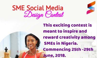 SME Design Week