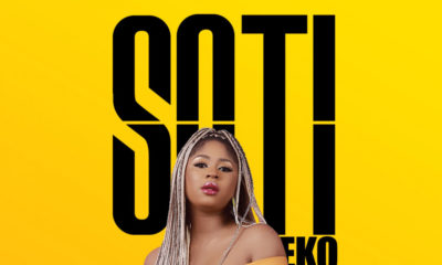 New Music: Soti - Eko