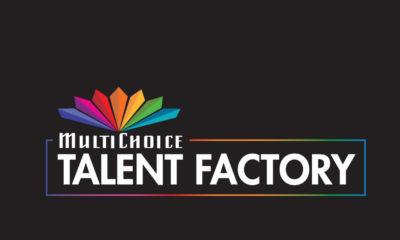 multichoice talent factory initiative